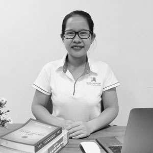 Nguyễn Hương Trang